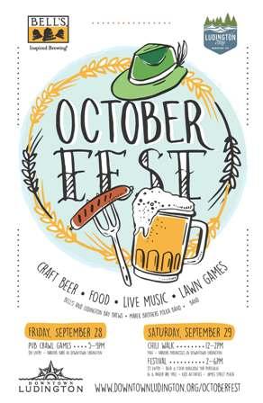 2018-poster web Octoberfest